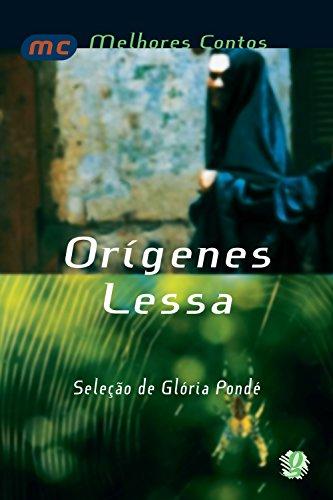 Notas sobre o abismo, livro de Rosario Nascimento e Silva