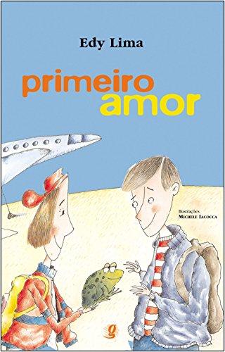 Delicadamente feio, livro de Ricardo Silveira