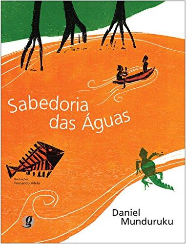O viajante imóvel, livro de Júlio Ricardo da Rosa
