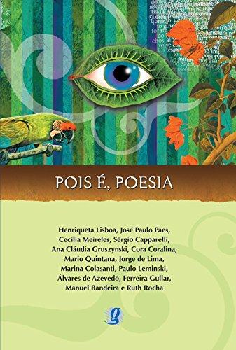 Rabiscos no pensamento, livro de Helena Hofmeister Martins-Costa