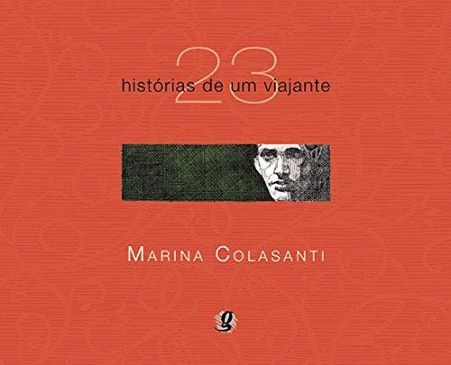 Verme, livro de Carina Luft