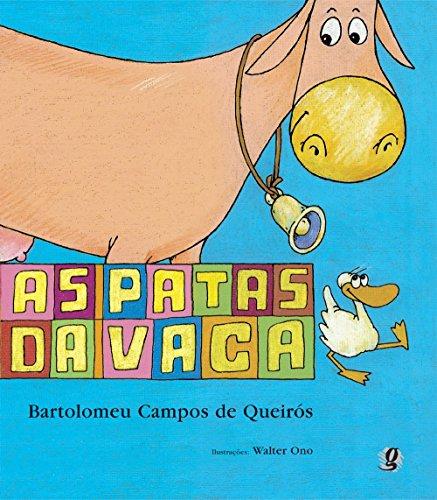 Desvãos, livro de Susana Vernieri