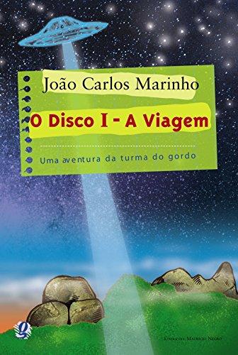 livro: Fantasma da Alameda Santos, O: Uma Aventura da