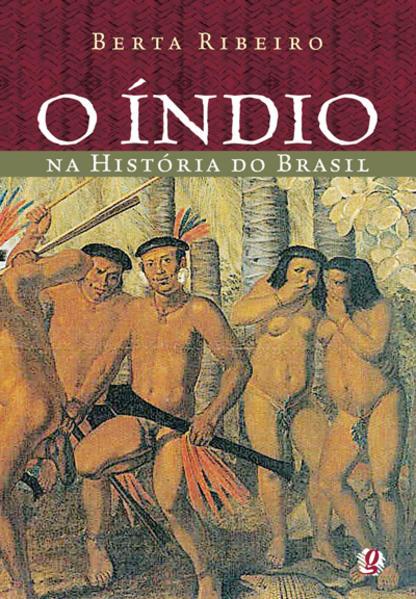 Aprendendo com as mães e os bebês sobre a natureza humana e a técnica analítica, livro de Nara Amália Caron e Rita de Cássia Sobreira Lopes
