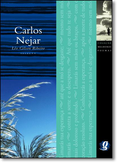 Antes que os espelhos se tornem opacos, livro de Juarez Guedes Cruz