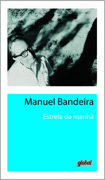 Estrela da Manhã, livro de Manuel Bandeira