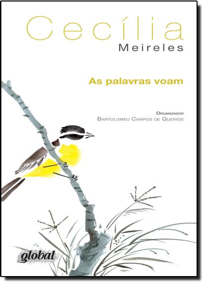 Tarantata, livro de Cíntia Lacroix
