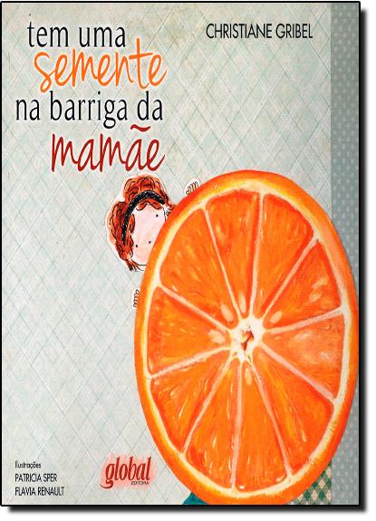 O girassol na ventania, livro de Marco De Curtis