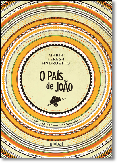 Respeitável público, livro de Henrique Schneider