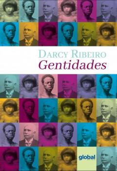 Gentidades, livro de Darcy Ribeiro