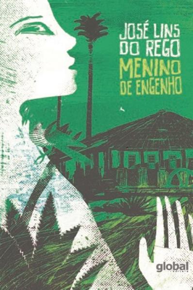 Menino de Engenho, livro de Jose Lins do Rego