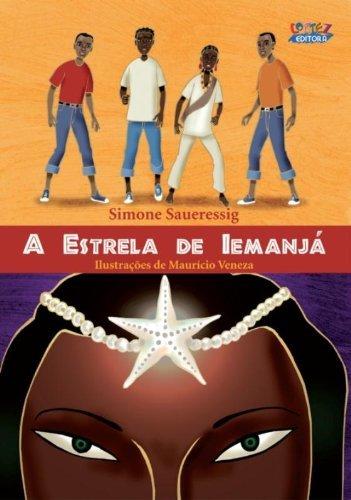 Gramática do Português Culto Falado no Brasil - Vol. II, livro de Ataliba Teixeira da Castilho, Rodolfo Ilari, Maria Helena de Moura Neves