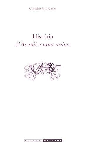 História d