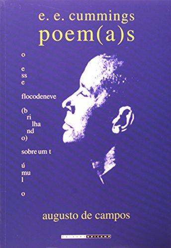 Poem(a)s, livro de E. E. Cummings