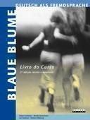 Blaue Blume, livro de Hubert Eichheim