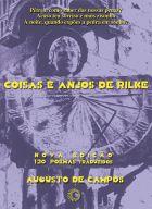 Coisas e Anjos de Rilke, livro de Augusto de Campos