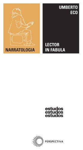 Lector in Fabula, livro de Umberto Eco