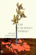 UM CALAFRIO DIÁRIO, livro de Renata Pallottini