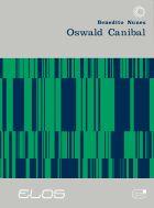 OSWALD CANIBAL, livro de Benedito Nunes