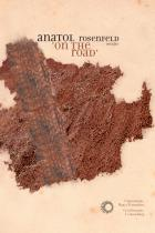 ANATOL ON THE ROAD, livro de Nanci Fernandes (org.)