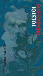 TOLSTÓI OU DOSTOIÉVSKI - UM ENSAIO SOBRE O VELHO CRITICISMO, livro de George Steiner