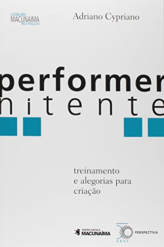 Performer Nitente