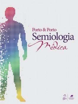 Semiologia médica - 7ª edição, livro de Celmo Celeno Porto, Arnaldo Lemos Rico