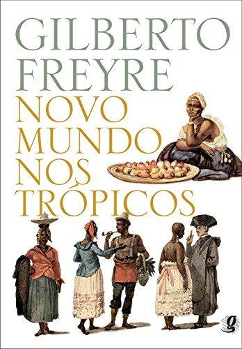 A Vontade Natural e o Pantanal da Nhecolândia, livro de José de Barros Netto