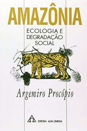 Heroísmo Trágico do Século XX - O destino de Luiz Carlos Prestes, livro de Boris Koval