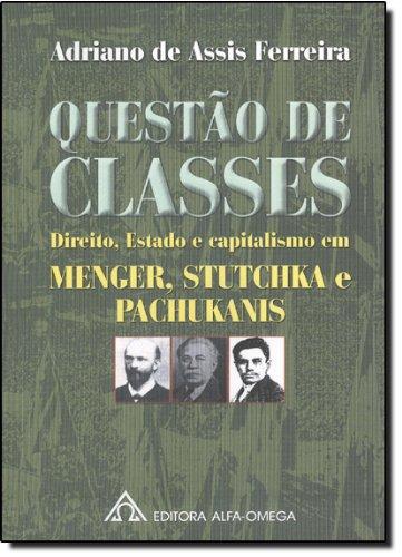 Assim Escrevem os Catarinenses, livro de Org. Emanuel Medeiros Viera