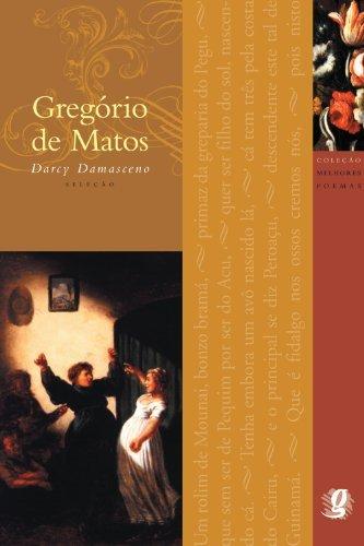 Sonho a Realidade, Do – A Integração Econômica Latino-americana, livro de Alfredo da Mota Menezes