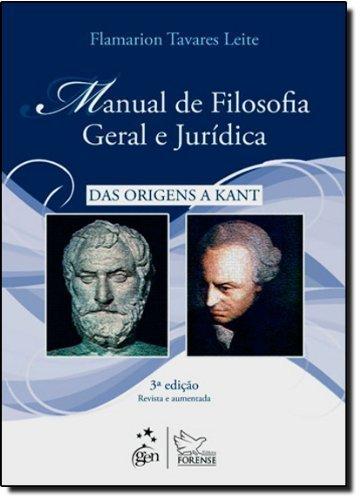 CULTURA NA RUA,A - (FORA DE CATALOGO), livro de BRANDAO, CARLOS RODRIGUES