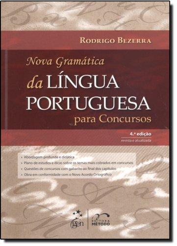 ITINERARIOS DE ANTIGONA - A QUESTAO DA MORALIDADE - 3 ED. - (FORA DE CATALOGO), livro de FREITAG, BARBARA