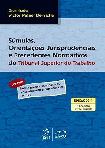 LICOES SOBRE A ANALITICA DO SUBLIME - (FORA DE CATALOGO), livro de LYOTARD, JEAN-FRANCOIS