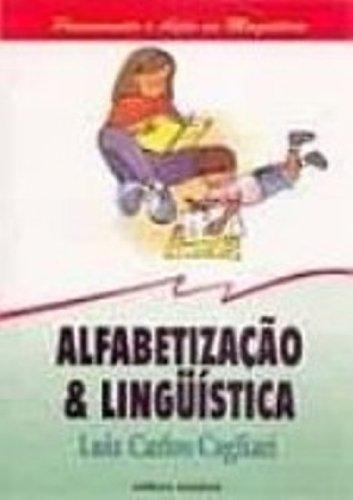 DIDATICA - RUPTURA, COMPROMISSO E PESQUISA - 4 ED. - (FORA DE CATALOGO), livro de OLIVEIRA, MARIA RITA NETO SALES DE