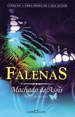 ESTUDO DA COMPETITIVIDADE DA INDUSTRIA BRASILEIRA - (FORA DE CATALOGO), livro de COUTINHO, LUCIANO