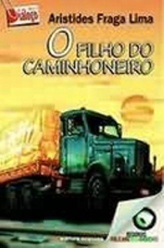 TURISMO E PESQUISA CIENTIFICA:PENSAM.INTERN.SIT.BR - (FORA DE CATALOGO), livro de REJOWSKI, MIRIAN