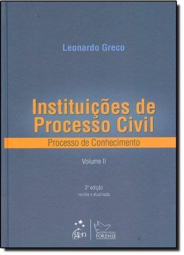 CONFLITOS SOCIAIS NA FRONTEIRA AMAZONICA - (FORA DE CATALOGO), livro de BARBOSA, YCARIM MELGACO