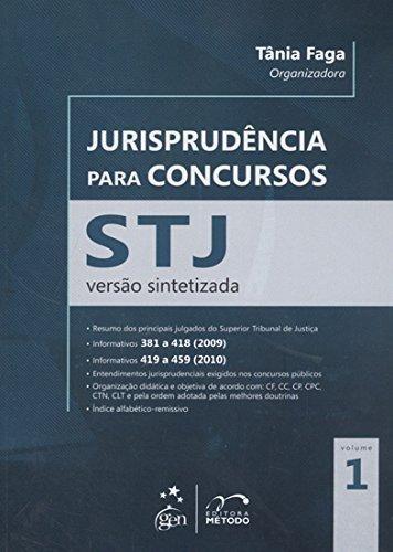 CULTURA E SUBJETIVIDADE - SABERES NOMADES - 2 ED. - (FORA DE CATALOGO), livro de LINS, DANIEL