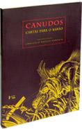Canudos, Cartas para o Barão, livro de Consuelo Novais Sampaio