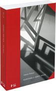 ESCRAVIDÃO E MORTE SOCIAL : Um Estudo Comparativo, livro de PATTERSON,Orlando