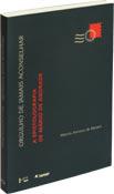 Orgulho de Jamais Aconselhar - A Epistolografia de Mário de Andrade, livro de Marcos Antonio de Moraes