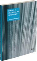 Lógica e filosofia da Linguagem, livro de Gottlob Frege