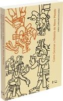 Como Escrever a História do Novo Mundo - Histórias, Epistemologias e Identidades no Mundo Atlântico do Século XVIII, livro de Jorge Cañizares-Esguerra