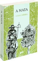 A MATA: Notas sobre as Religiões, a Magia, as Superstições e o Folclore dos Negros Criollos e o Povo de Cuba, livro de Lydia Cabrera