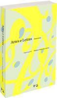 Artes e Letras - Entrevistas, livro de Walnice Nogueira Galvão