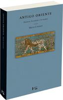 Antigo Oriente - História, Sociedade e Economia, livro de Mario Liverani