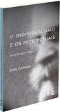 O individualismo e os intelectuais, livro de Émile Durkheim