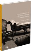 A VISITAÇÃO DO REAL NOS FATOS CLÍNICOS PSICANALÍTICOS, livro de Ricardo Trapé Trinca