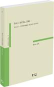Sinuca de Malandro - Ficção e Autobiografia em João Antônio, livro de Bruno Zeni